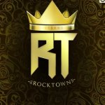 Rock Town Records