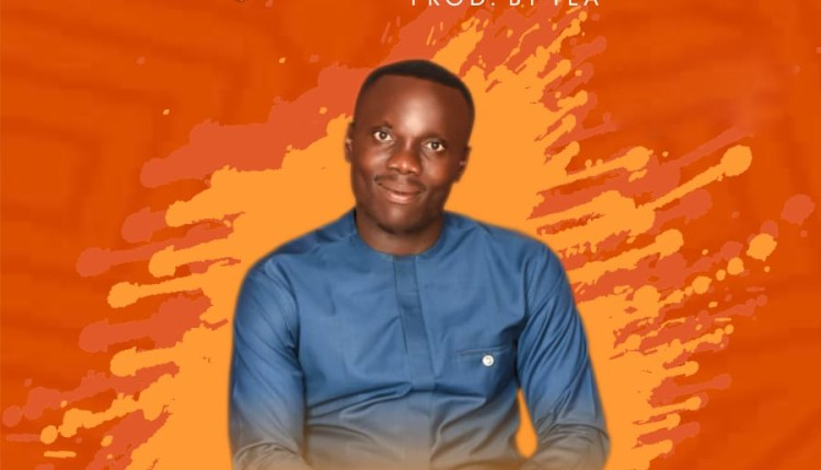 VChibueze , Gospel Songs, Nigerian Gospel Music, Free Gospel Music Download, Gospel Naija, Nigeria Gospel Song, Gospel Vibes, Latest Naija Gospel Music, Latest Nigeria Gospel Songs, Music Download, Naija Gospel, Naija Gospel Music, Naijaloaded Gospel, Nigeria Gospel Music, Christian Music, Christian Song, Christian Songs, Chibueze Victorious