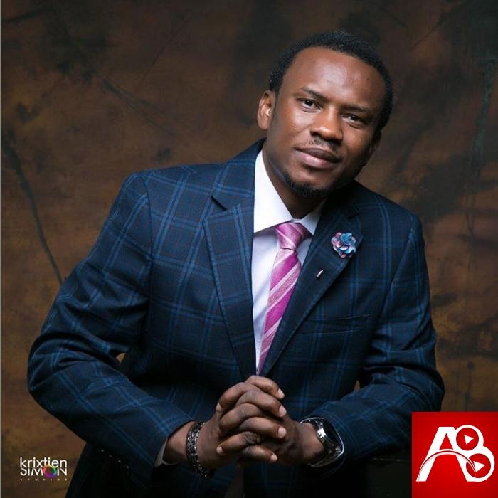Timothy Ogboruche Tehila Records