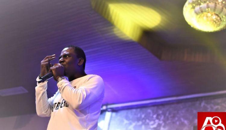 Femi Okunuga ,Femi Okunuga Biography, ,Gospel Songs, Nigerian Gospel Music, Free Gospel Music Download, Nigeria Gospel Song, Latest Naija Gospel Music, Latest Nigeria Gospel Songs, Christian Songs,