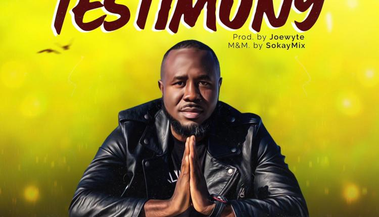 Dr TJ ,Testimony,Dr TJ Testimony  ,Gospel Songs, Nigerian Gospel Music, Gospel Vibes, Nigeria Gospel Songs, Latest Naija Gospel Music, Latest Nigeria Gospel Songs, Christian Songs,