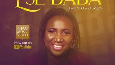Omobolanle , Ese Baba ,Gospel Songs, Nigerian Gospel Music, Gospel Vibes,