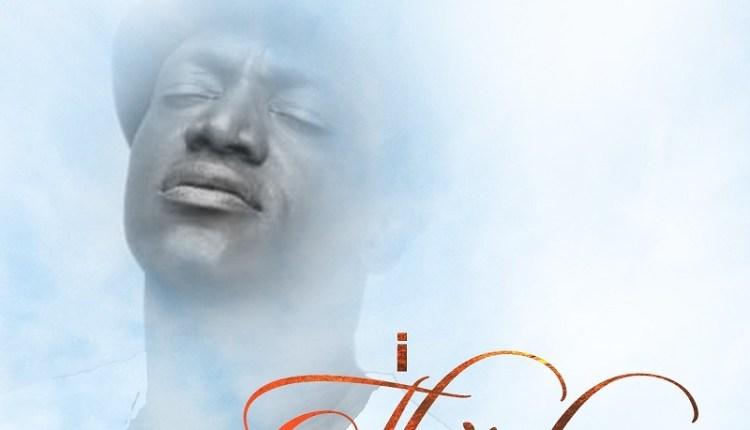 Sammie Okposo , I Thirst For You,Sammie Okposo I Thirst For You ,Gospel Songs, Nigerian Gospel Music, Gospel Vibes,