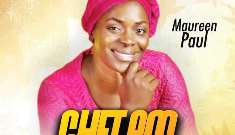 Maureen Paul - CHETAM