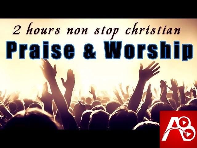 Download Non Stop Gospel Songs 2020 Free Mp3 Lyrics Mp4 Video