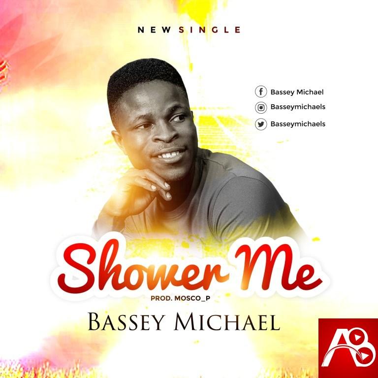 Bassey Michael,