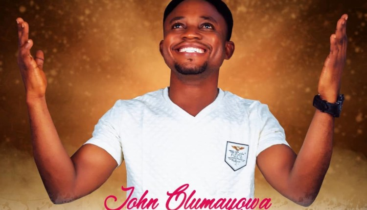 John Olumayowa,Arugbo Ojo,John Olumayowa Arugbo Ojo  ,AllBaze,Get More Music @AllBaze.com,Download Naija Gospel songs, DOWNLOAD NIGERIAN GOSPEL MUSICE,Free Gospel Music Download,Gospel MP3, Gospel Music,Gospel Naija,GOSPEL SONGS,LATEST NAIJA GOSPEL MUSIC,Latest Nigeria Gospel Songs,Nigeria Gospel Music,Nigeria Gospel Song,Nigeria gospel songs,Nigerian Gospel Artists,NIGERIAN GOSPEL MUSIC,Naija Loaded Gospel,Christian Song,Christian Songs,