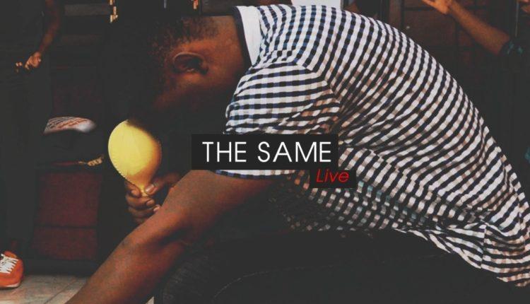 Manus Akpanke,The Same,Manus Akpanke The Same ,AllBaze,Get More Music @AllBaze.com,Download Naija Gospel songs, DOWNLOAD NIGERIAN GOSPEL MUSICE,Free Gospel Music Download,Gospel MP3, Gospel Music,Gospel Naija,GOSPEL SONGS,LATEST NAIJA GOSPEL MUSIC,Latest Nigeria Gospel Songs,Nigeria Gospel Music,Nigeria Gospel Song,Nigeria gospel songs,Nigerian Gospel Artists,NIGERIAN GOSPEL MUSIC,Naija Loaded Gospel,Christian Song,Christian Songs,