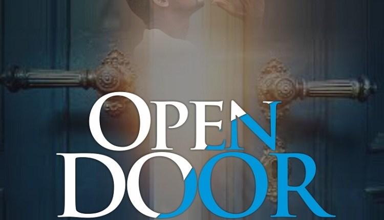 Ykdavids,Open Door ,Ykdavids Open Door