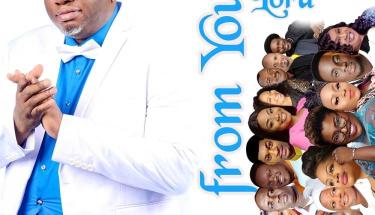 Johnwealth Music,Gospel Mixtape, From You ,AllBaze,Get More Music @AllBaze.com,Download Naija Gospel songs, DOWNLOAD NIGERIAN GOSPEL MUSICE,Free Gospel Music Download,Gospel MP3, Gospel Music,Gospel Naija,GOSPEL SONGS,LATEST NAIJA GOSPEL MUSIC,Latest Nigeria Gospel Songs,Nigeria Gospel Music,Nigeria Gospel Song,Nigeria gospel songs,Nigerian Gospel Artists,NIGERIAN GOSPEL MUSIC,Naija Loaded Gospel,Christian Song,Christian Songs,