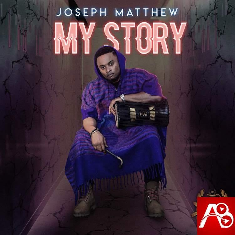 Joseph Matthew,My Story ,Joseph Matthew My Story ,
