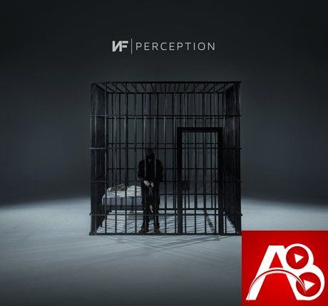 NF Perception Album
