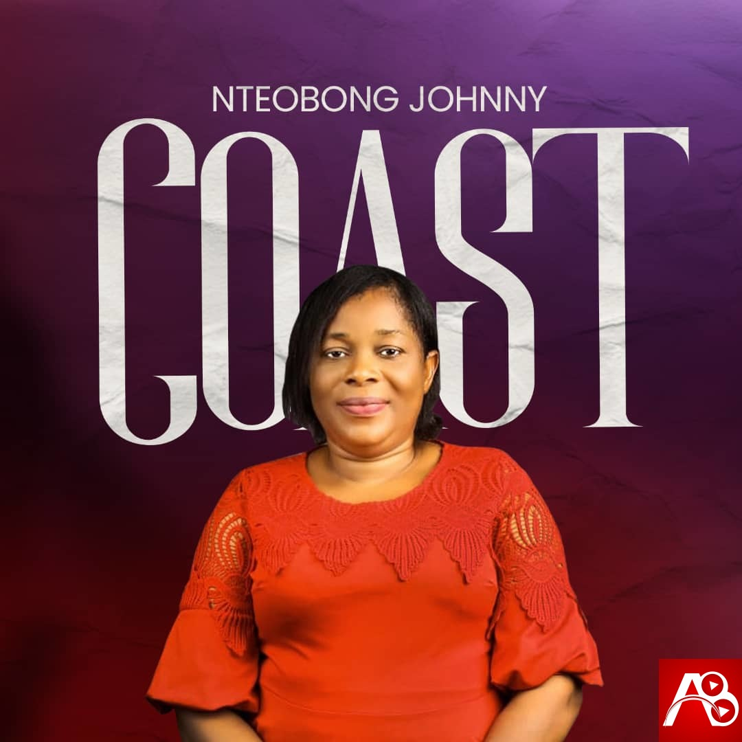 Nteobong Johnny Coast