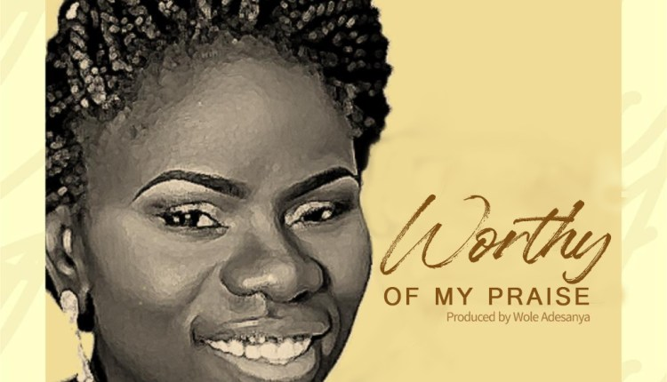 https://ia801505.us.archive.org/16/items/worthy-of-my-praise-kemi-martins/Worthy%20of%20My%20Praise%20-%20Kemi%20Martins.mp3