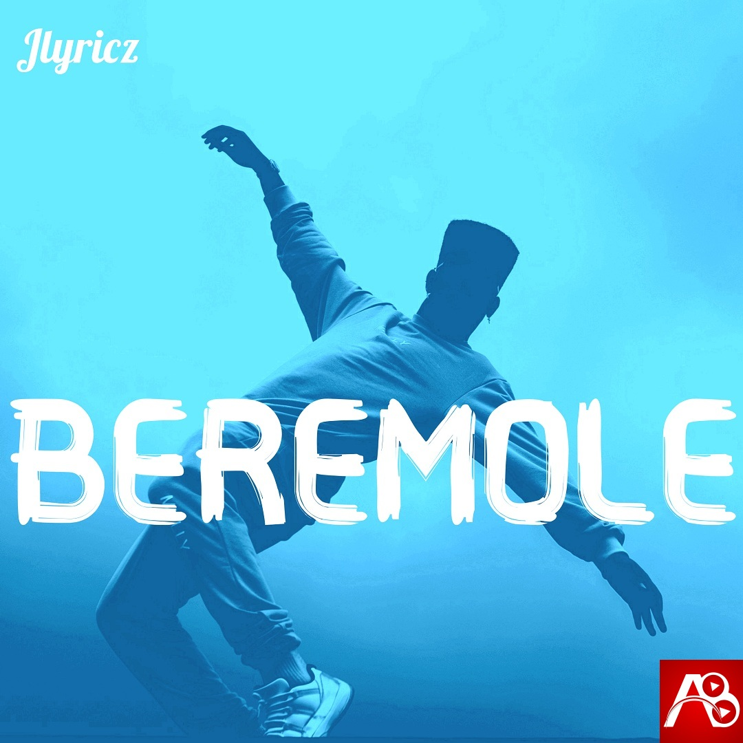 Jlyricz Beremole