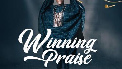 Bidemi Olaoba Winning praise