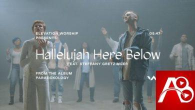 Elevation Worship