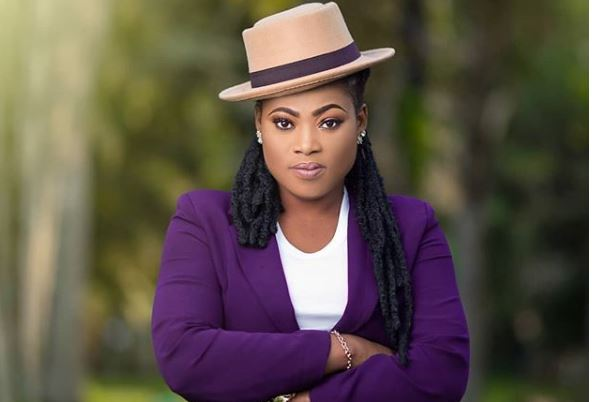 joyce blessing repent