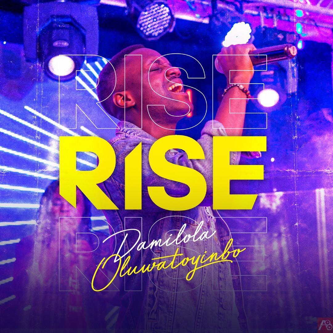 Worthy To Be Praised by Belisa John ft. Evans Ogboi