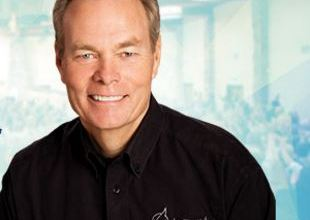 Andrew Wommack Devotional 31 October 2020 – Depend On God, Not The Gift