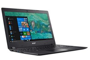 Acer Aspire 1 A114-32-C1YA image