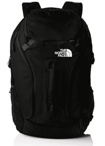 The North Face Big Shot, TNF Black, One Size