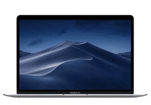 Best Home Laptop 2020.Best Mini Laptop 2019 2020 Updated August Buyer S