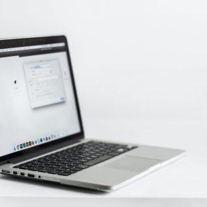 best 13-inch laptops