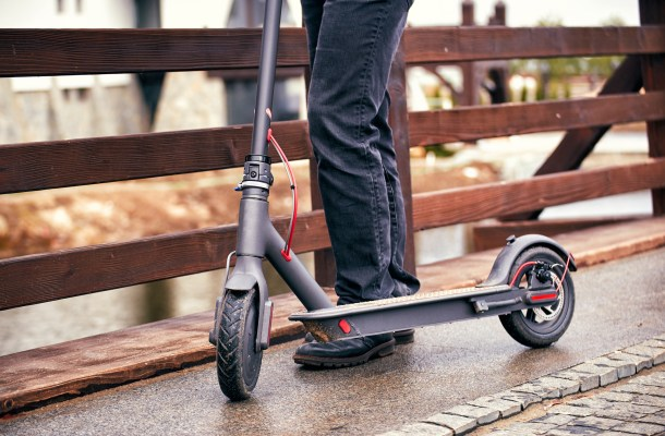 20 Best Adult Scooters (Kick & Electric) of 2021