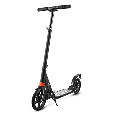 Hikole Scooter for Adults and Teens full
