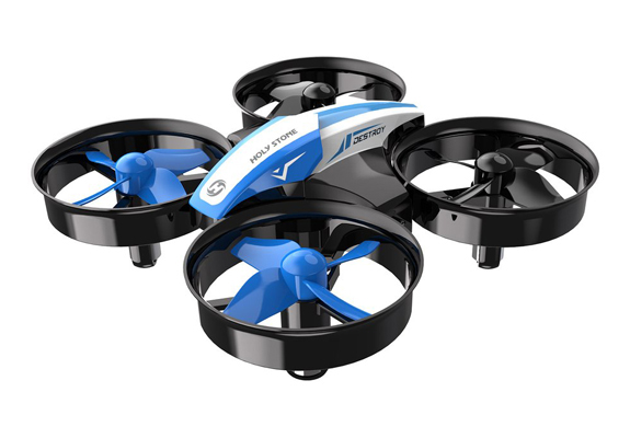 Holy Stone Mini Drone for Kids and Beginners