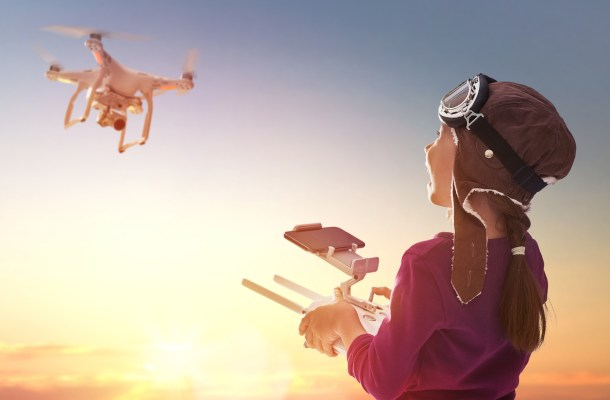 The 9 Best Drones for Kids of 2021
