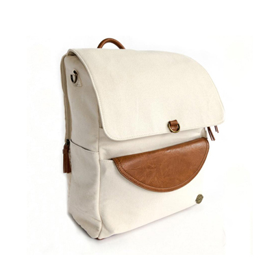 Momkindness Duo Backpack