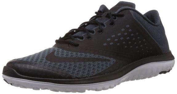 Nike Men FS Lite Run 2 Running Shoe