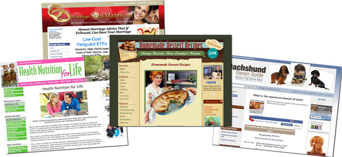 SBI BB2 WEB DESIGN