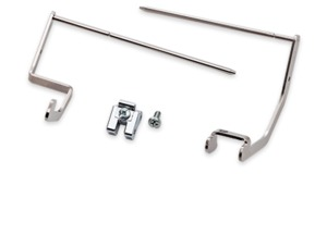 Brother SA206 Quilting Bars Guide Kit for Dual Feed MuVit