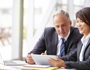 Key Issues with Confidentiality and Invention Assignment Agreements ...