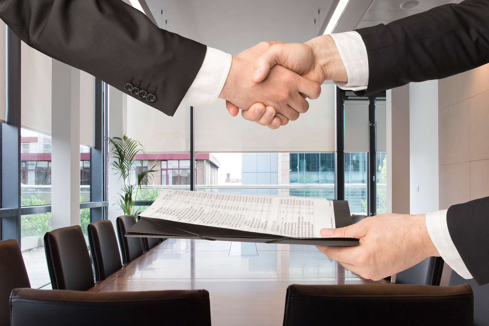 10 Successful Negotiation Strategies That Will Help You