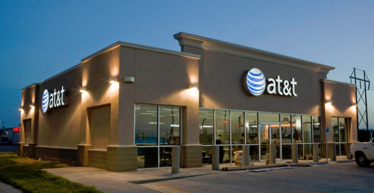 ATT STORE HOURS  What Time Does ATT CloseOpen