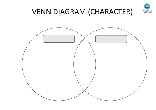 small resolution of blank venn diagram template