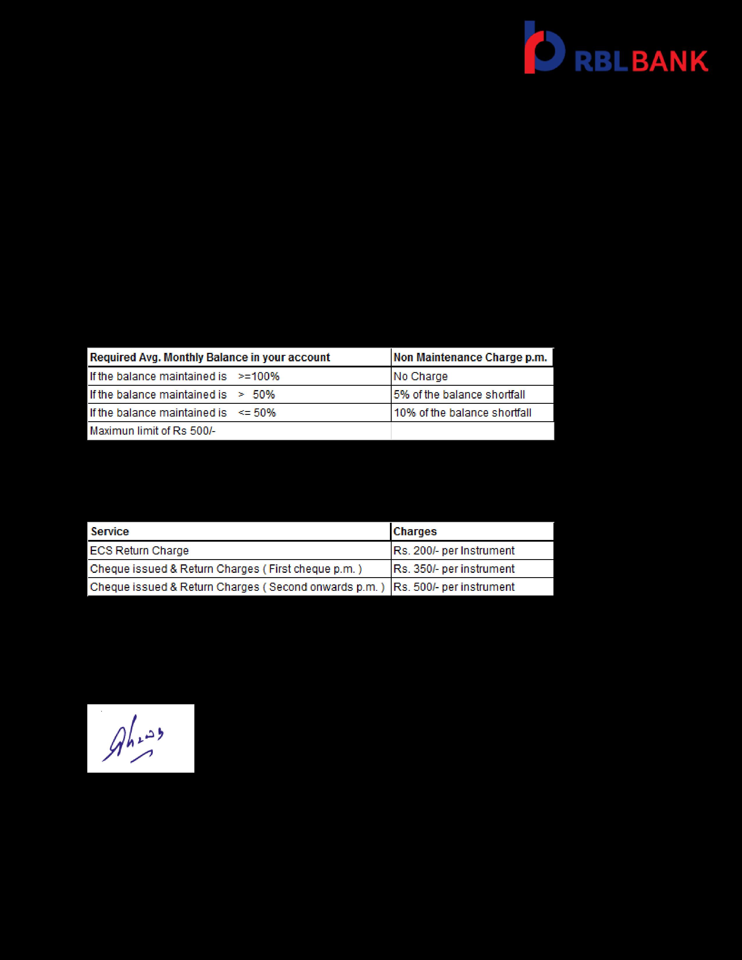 Dear Valued Customer Letter   Templates at allbusinesstemplates.com