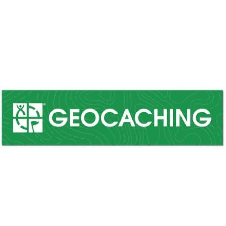 BaseOfTree,com is an online UK geocaching supplies shop. For everything a geocacher needs: geocache containers, logsheets, swag, Groundspeak items and more.