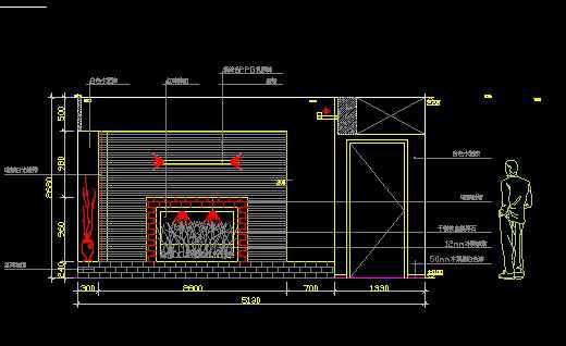 Living room design template v 1 free cad blocks for Cad room design free