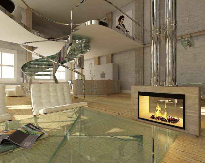loft-industrial-style-100