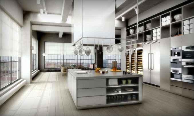 loft-industrial-style-103