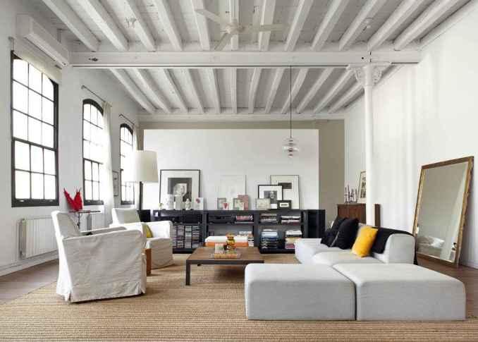 loft-industrial-style-104