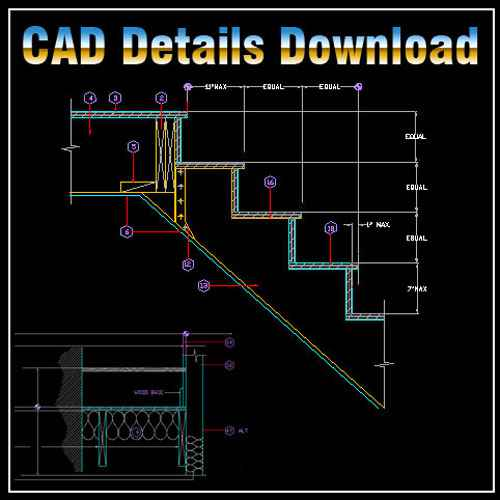 Details Hanging Lamp Dwg Detail For Autocad Designs Cad: Free Cad Blocks & Drawings Download Center