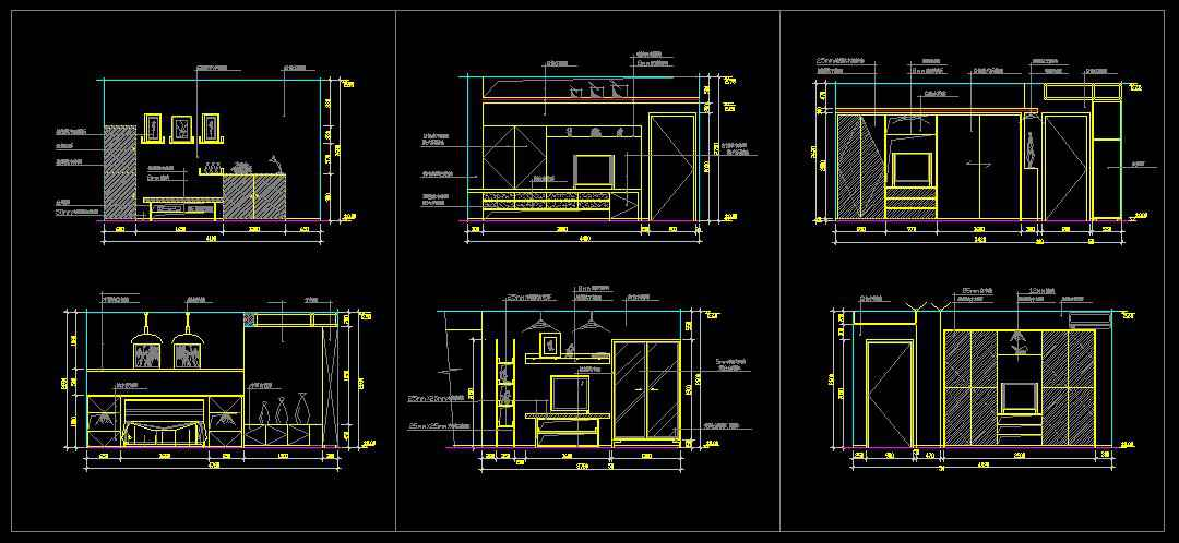 Master room design template free cad blocks drawings for Room design cad
