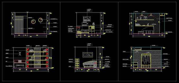 p35-children-room-design-template4