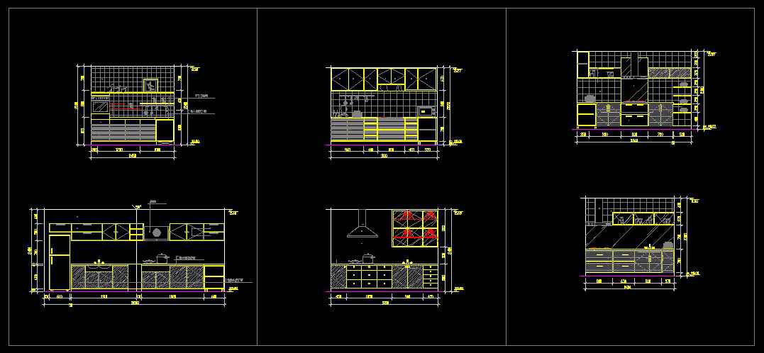 Toilet Design Template Free Cad Blocks Drawings Download Center